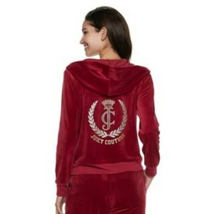 c6edbefe26f8c Women s Juicy Couture Plus Size on Poshmark